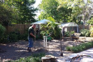 Backyard-Priser-Project-Yard-Prep