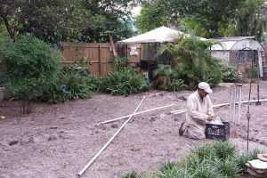 backyard-Priser-Project-Irrigation