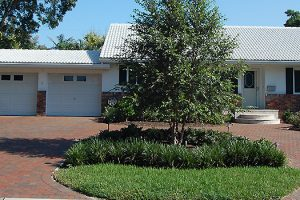 driveway-remodel-clearwater-fl