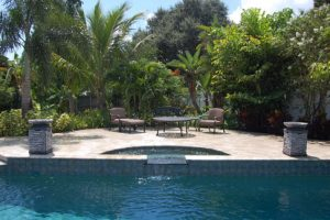 17 01_myer_pool deck