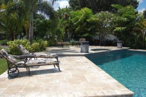 17 07_myer_pool decks_testimonial