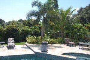17 14_myer_pool decks_landscape_testimonial
