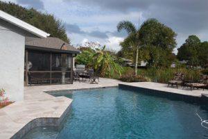 17 19_myer_pool decks_landscape_testimonial