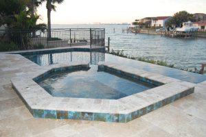 31 12_caruso_pool deck_testimonial