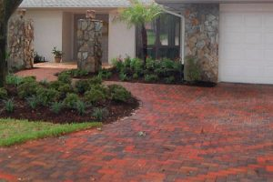 paver-driveway-clearwater-fl